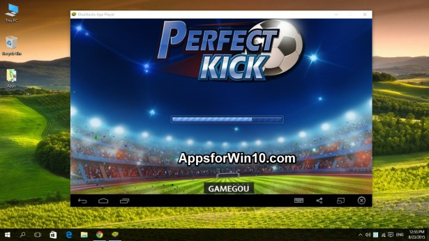 Perfect_Kick_For_PC_2