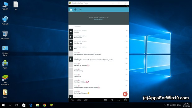 Periscope_For_PC_Windows_10 (2)