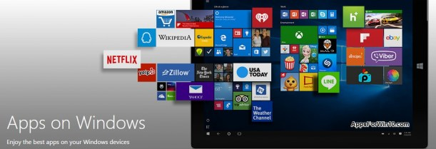 Top_10_Free_Apps_For_Windows10 Top