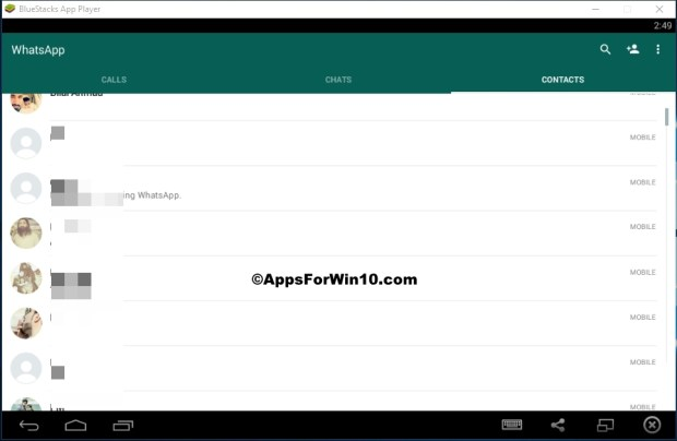 WhatsApp_For_Windows_10 (6)