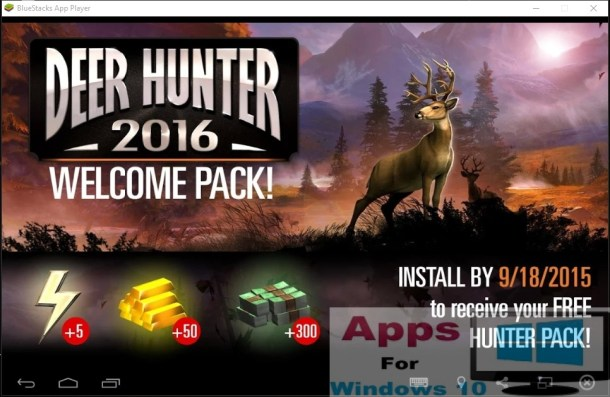 DEER-HUNTER-2016-1