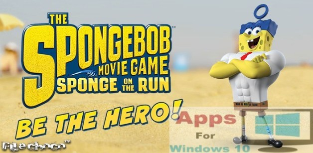 SpongeBob-Sponge-on-the-Run-v1.0-APK-705x344