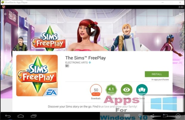 The_Sims_free_Play_For_PC