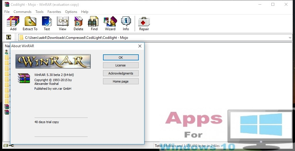 Download Driver Unloaded Without Cancelling Pending Operations