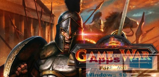 game-of-war-ipad-636x310