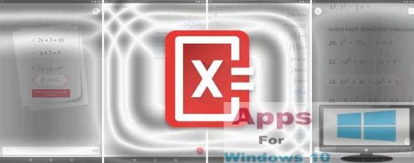 photomath-apk-app-math-problem-solver