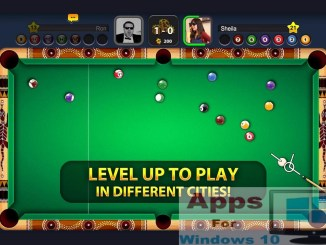 8_Ball_Pool_for_Windows