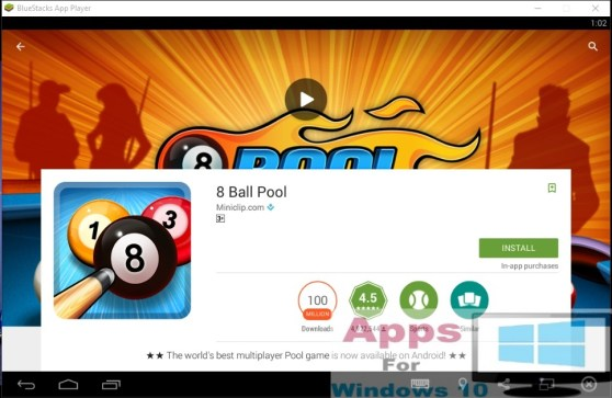 8_Ball_Pool_for_Windows10
