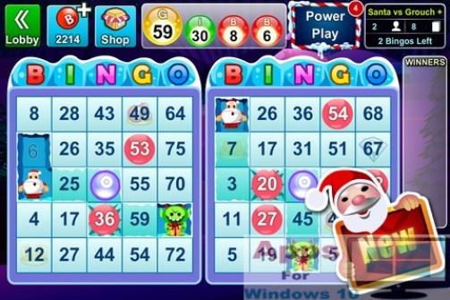Bingo_Bash_for_PC