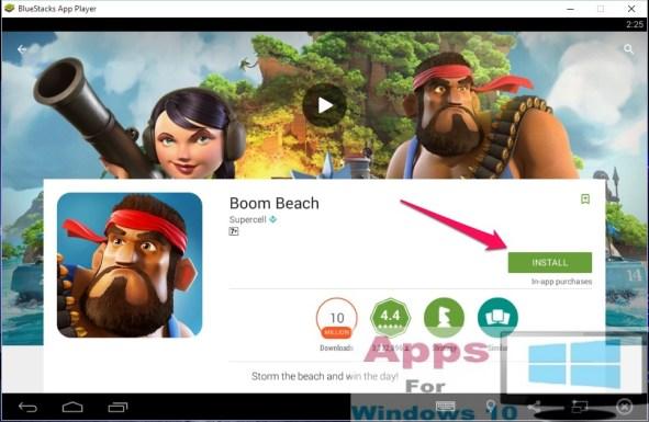 Boom_Beach_for_Windows