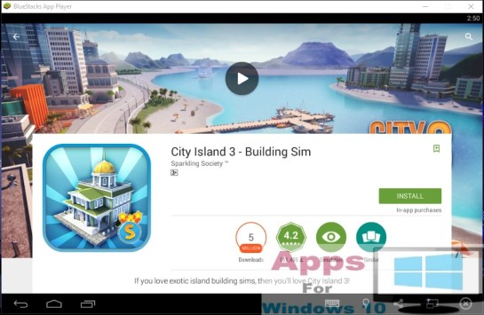 City_Island_3_for_Windows10