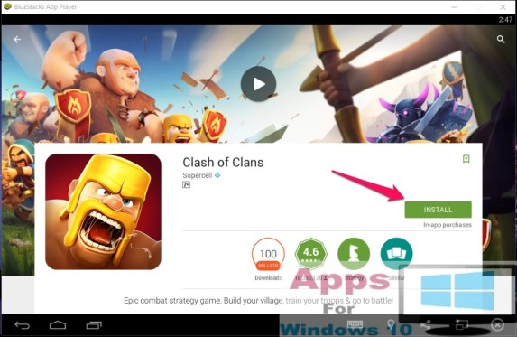 Clash_of_Clans_for_Windows