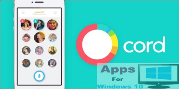 Cord_Voice_Messenger_for_PC