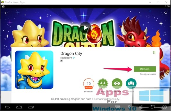 Dragon_City_for_Windows10
