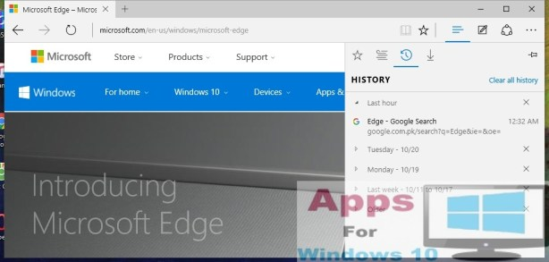 Edge_Browser_Pop_Ups