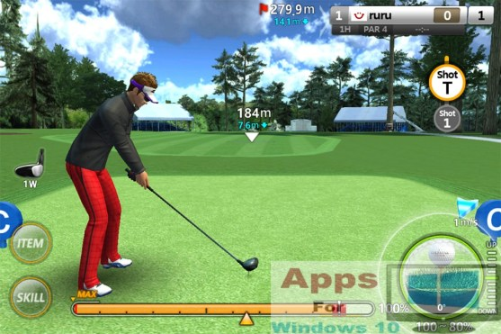 Golf_Star_for_PC