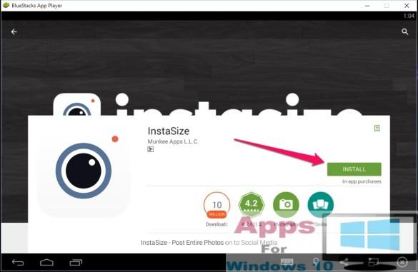 InstaSize_for_Windows10