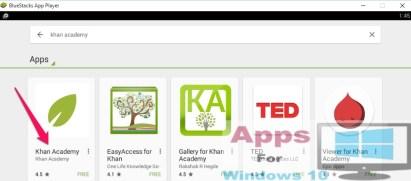 Khan_Academy_for_PC