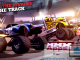 MMX_Racing_Featuring_WWE_for_Windows