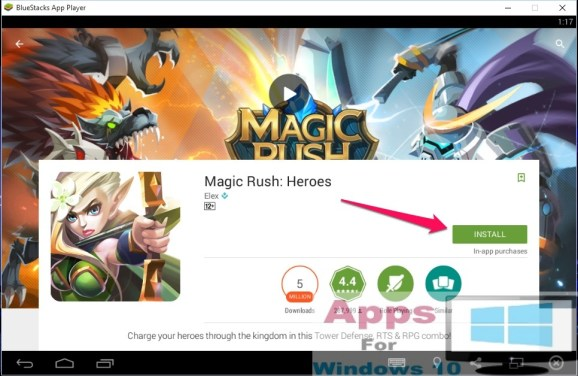 Magic_Rush_Heroes_for_Windows10