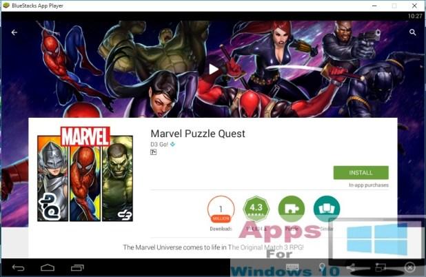 Marvel_Puzzle_Quest_for_PC