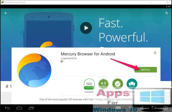 Mercury_Browser_for_Windows10