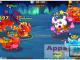 Monster_Squad_for_Windows10