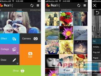 PicsArt-Photo-Studio-for-Windows10