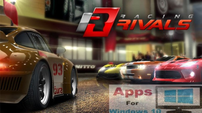 Racing_Rivals_for_Windows10