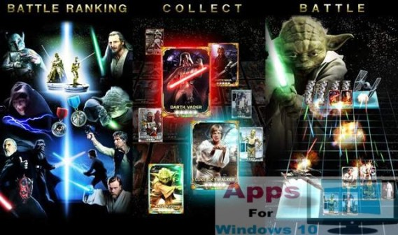 Star_Wars_For_PC