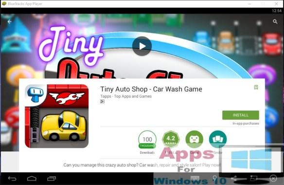 Tiny_Auto_Shop_for_Windows10