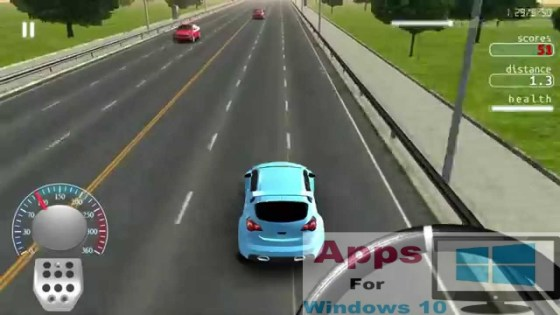 Traffic_Nation_Street_Drivers_For_Windows