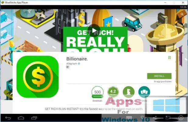billionaire-for-PC