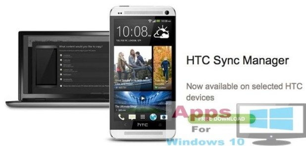 completely-back-up-your-apps-app-data-your-htc-one-other-android-device.w654
