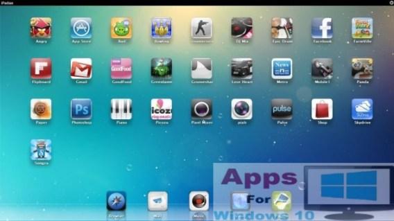 Steppy_Pants_iPadian_App