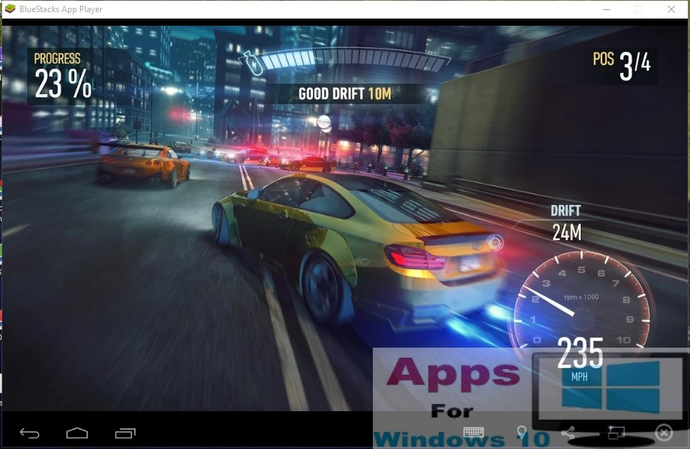 Need For Speed No Limits for PC Windows 10 & Mac | Apps For
