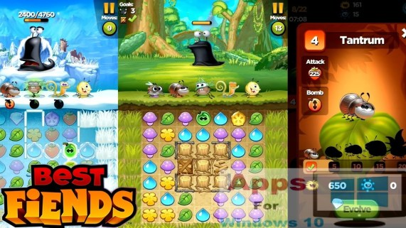 Best_Fiends_For_Computer