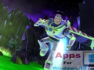Disney_Theme_for_Windows
