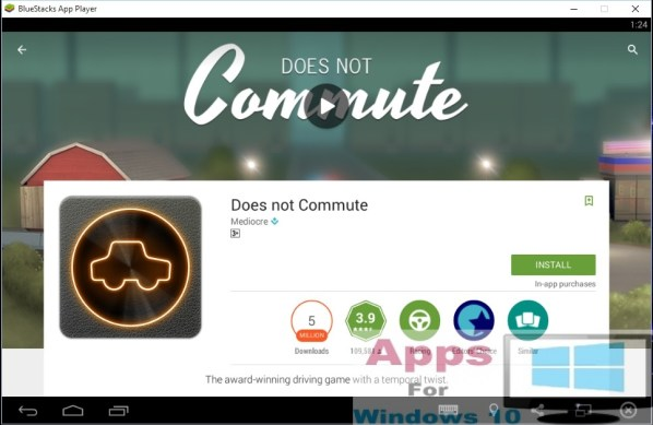Does_not_Commute_for_Computer