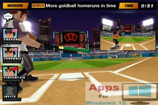 Homerun_Battle_2_for_PC