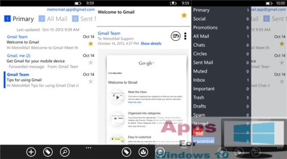 MetroMail_for_Windows10