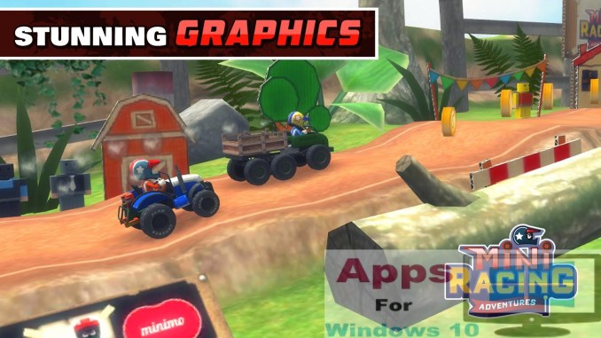 Mini_Racing_Adventures_for_PC