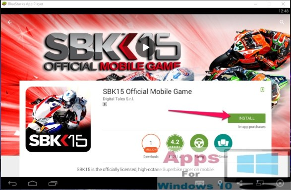 SBK15_for_PC