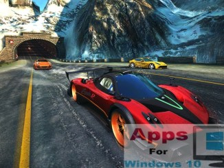 Asphalt_8_Airborne_for_PC