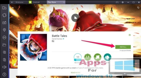 Battle_Tales_for_Windows10