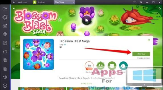Blossom_Blast_Saga_for_Windows