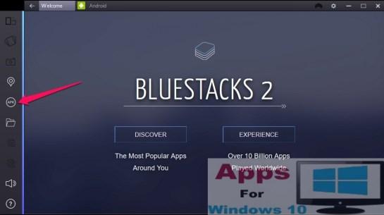 BlueStacks_2