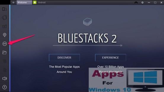 BlueStacks_2_Apk_Button