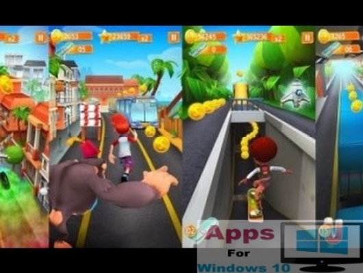 Bus_Rush_for_PC