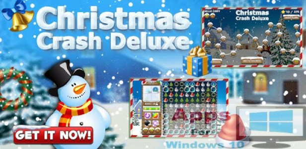 Christmas_Crash_Deluxe_for_PC